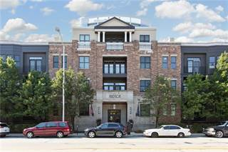 Condo for sale in 355 East Ohio Street Street 307, Indianapolis, IN, 46204