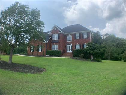 Residential Property for sale in 7445 Rolling Oaks Drive, Winston, GA, 30187
