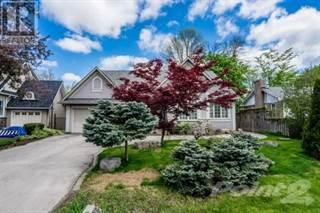 Single Family for sale in 483 AVON CRES, Oakville, Ontario