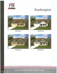 Single Family for sale in 3196 Camden Ct 24, Atlanta, GA, 30331