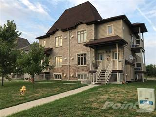 Condo for sale in 197 Bourdeau BLVD, Limoges ON, Limoges, Ontario