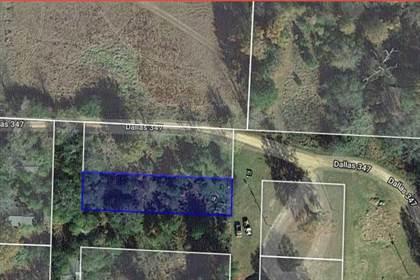 Lots And Land for sale in * Dallas 347, Arkadelphia, AR, 71923
