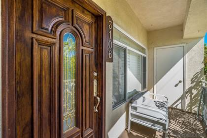 Residential Property for sale in 3106 Hugo St, San Diego, CA, 92106
