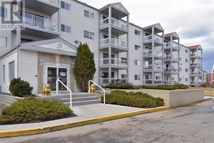Single Family for sale in 208, 9700 92 Avenue 208, Grande Prairie, Alberta, T8V0H4