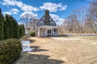 House for sale in 105 Beacon Avenue, Warwick, RI, 02889