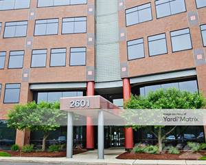 Office Space for rent in Cambridge Court Phase I - Suite # Not Known, Auburn Hills, MI, 48326
