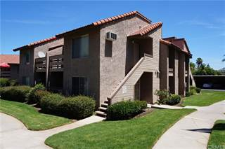 Sensational Corona Ca Condos For Sale From 199 700 Point2 Homes Download Free Architecture Designs Scobabritishbridgeorg
