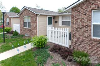 Apartment for rent in Griggs Village, Columbus, OH, 43223