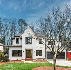 Single Family for sale in 3599 Vanet Rd, Chamblee, GA, 30341