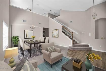 Residential Property for sale in 14927 W FERN HAMMOCK DR, Jacksonville, FL, 32258