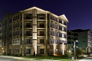 Condo for sale in 445 W Blount Ave Apt 421, Knoxville, TN, 37920