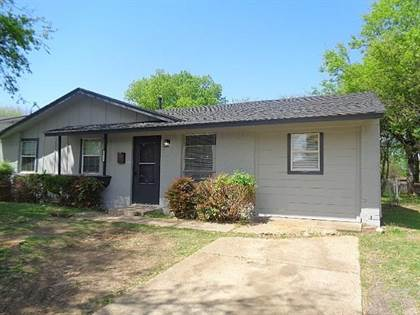 Residential Property for sale in 3931 Mehalia Drive, Dallas, TX, 75241