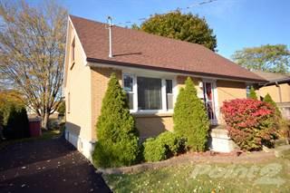 Residential for sale in 303 Clarke Rd, London, Ontario, N5W 5G2