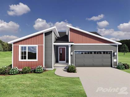 Singlefamily for sale in Corner of Sunny Spring Drive and Sugar Maple Lane, Madison, WI, 53593