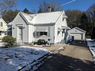 Single Family for sale in 915 MCCONNELL Avenue, Millcreek, PA, 16505