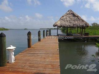 Apartment for sale in Placencia Belize, Placencia, Stann Creek