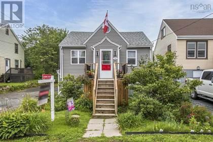 Single Family for sale in 1546 St. Margaret's Bay Road, Lakeside, Nova Scotia, B3T1A9