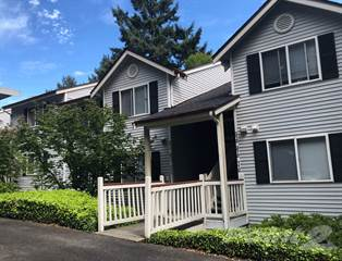 Apartment for rent in Sunnydale, Seattle, WA, 98188