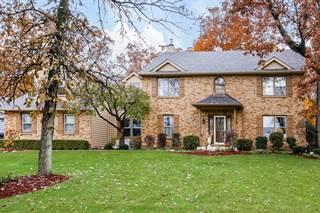 Single Family for sale in 15064 Primrose Lane, Wadsworth, IL, 60083