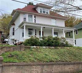 Single Family for sale in 306 Mason, Hancock, MI, 49930