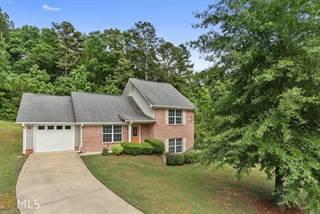 Single Family for sale in 2592 Boulder Hill Ct, Atlanta, GA, 30316