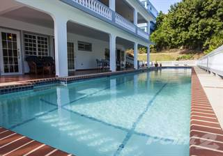 Residential Property for sale in Carr. 413 KM 3.4 Interior, Rincon, PR, 00677