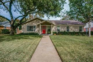 Single Family for sale in 821 W Greenbriar Lane, Dallas, TX, 75208
