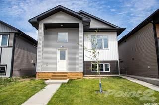 Residential Property for sale in 806 Ells LANE, Saskatoon, Saskatchewan, S7L 6J4
