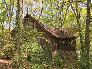 Single Family for sale in 469 Shoal Creek Xing, Lavonia, GA, 30553