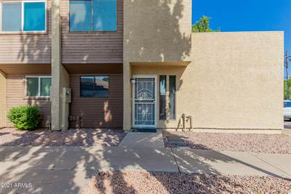 Residential Property for sale in 1335 S MITCHELL Drive, Tempe, AZ, 85281