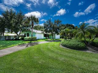 Single Family for sale in 3090 10th Parkway, Vero Beach, FL, 32960