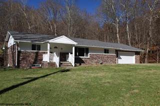 Single Family for sale in 207 Keyes Avenue, Philippi, WV, 26416