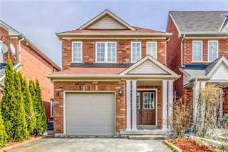 Residential Property for sale in 99 Guinevere Rd, Markham, Ontario