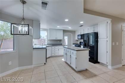Residential Property for rent in 4536 Vincente Lane, Las Vegas, NV, 89130