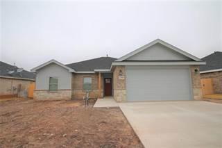 Single Family for sale in 2334 Plymouth Rock Road, Abilene, TX, 79601