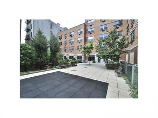 Condo for sale in 3044 3rd Ave, Manhattan, NY, 10035