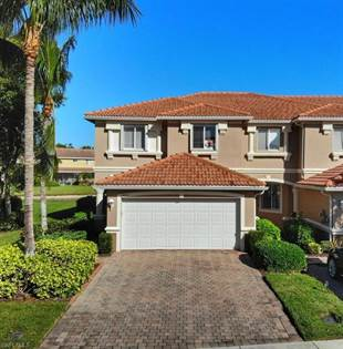 Residential Property for sale in 2415 Laurentina LN, Cape Coral, FL, 33909
