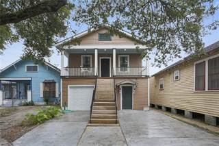 New Orleans East Bank Real Estate Homes For Sale In New Orleans