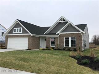 Single Family for sale in 169 Bridlewood Dr, Shepherdsville, KY, 40165