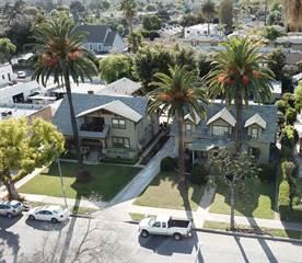 Multi-family Home for sale in 735 N Los Robles Avenue, Pasadena, CA, 91104