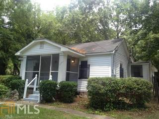 Single Family for rent in 3365 Delmar Ln, Atlanta, GA, 30331