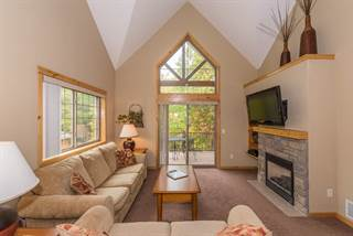Townhouse for sale in 8066 Lost Lake Road 155, Lake Shore, MN, 56468