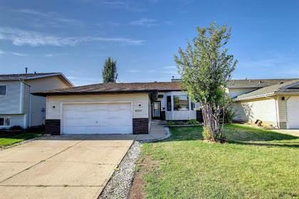 Single Family for sale in 4007 19 AV NW, Edmonton, Alberta, T6L3L6