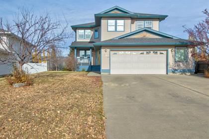 Single Family for sale in 55 AV 4508, Lamont, Alberta, T0B2R0