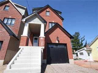 Residential Property for sale in 189 Locke St, Hamilton, Ontario