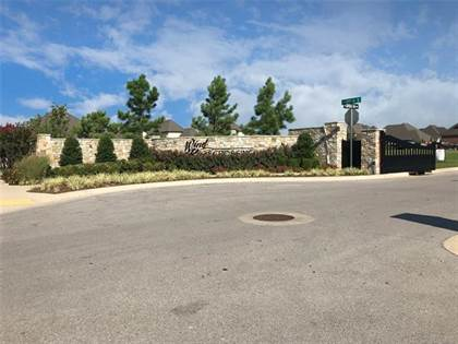 Lots And Land for sale in 12028 S Urbana Avenue, Tulsa, OK, 74137