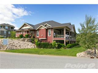 Townhouse for sale in 875 Stockley Street, Kelowna, British Columbia