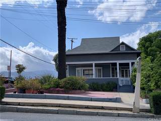 Multi-family Home for sale in 145 S Spring Street, Lake Elsinore, CA, 92530