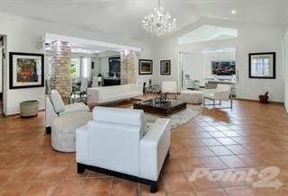 Residential Property for sale in Dorado Beach East, Dorado Municipality, PR, 00646