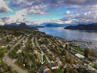 Residential Property for sale in 482 Abbs Road, Gibsons, British Columbia